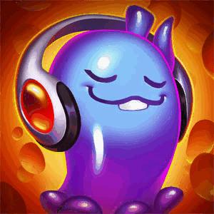 Hikamatsu avatar