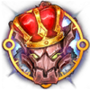 Nexus_Blitz_King_of_the_Hill_event