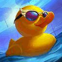 Midbeast avatar