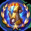 Nexus_Blitz_Prize_Fights_event
