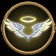 Guardian_Angels_buff