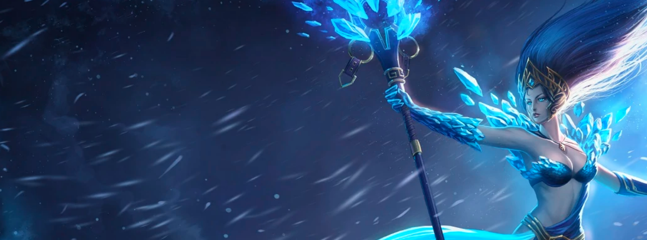 5 Tips to Improve your Kill Participation in League of Legends