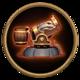 Catapult_of_Champions_buff