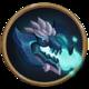 Aspect_of_the_Dragon_Nexus_Blitz_buff