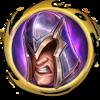 Nexus_Blitz_Bardle_Royale_event
