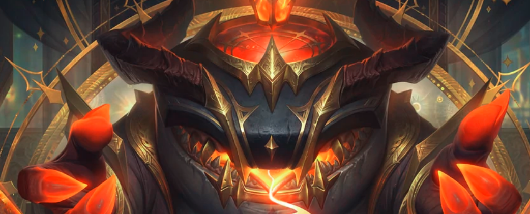 5 Champions That Counter Tahm Kench
