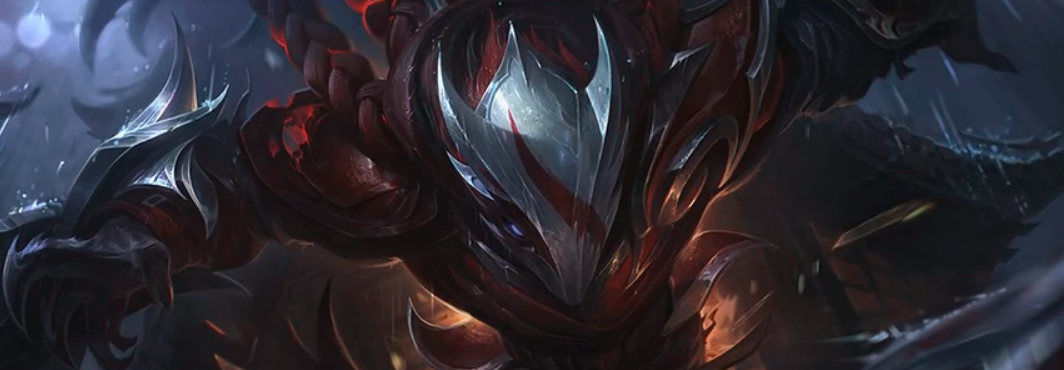 How to Counter Talon